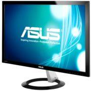 asus-monitor-vx238h