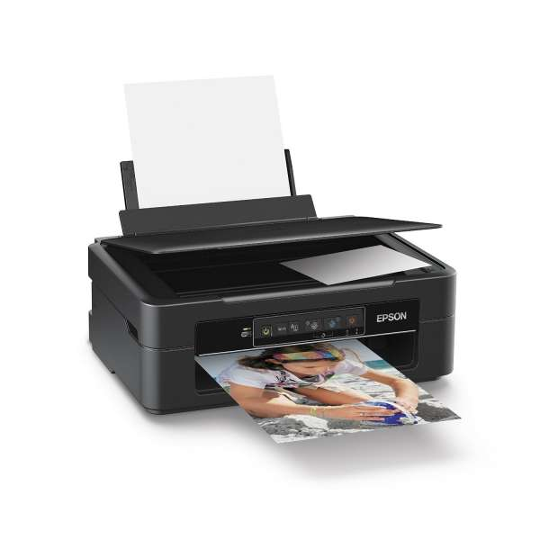 epson-expression-home-xp-235