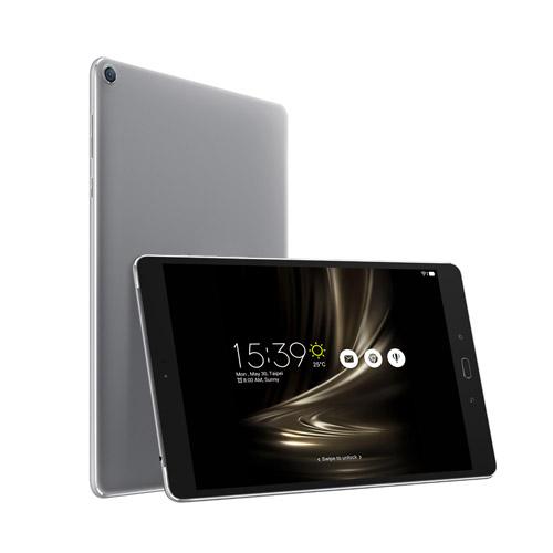 Z500M-Gray_L