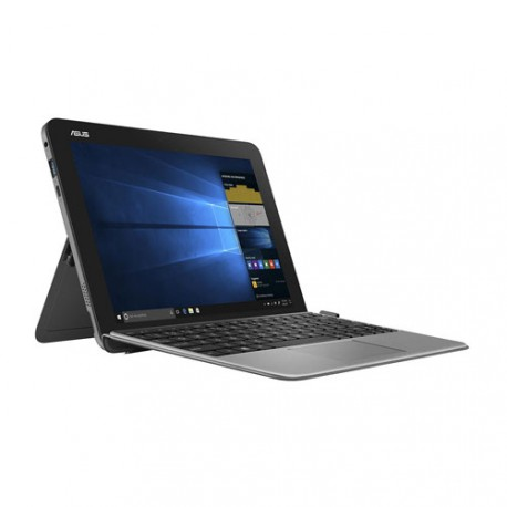 notebook-asus-transformer-book-t103haf-gr040t-asus-store