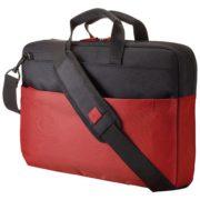 maleta-hp-fusion-para-notebook-ate-15-6-preto-vermelho-11235732