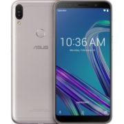 smartphone-asus-zenfone-max-pro-m1-zb602kl-4h022eu-64gb-meteor-silver